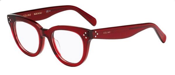 Quelques références de lunettes de vue de Dominique Horion Opticienne d99f10e555f3